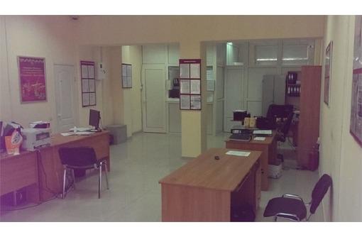 Сдам помещение свободного назначения ПОР, фото — «Реклама Севастополя»
