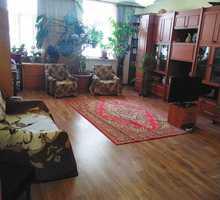 Продается 3-к.квартира г.Симферополь, ул. Лизы Чайкиной,4/4 эт.дома. Общая пл.квартиры 146,7 кв.м - Квартиры в Симферополе