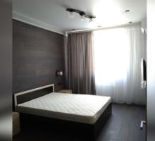 Сдается 3-к.квартира г.Симферополь, ул.Батурина, 7/7 эт.дома, общая площадь 80 кв.м. - Аренда квартир в Симферополе
