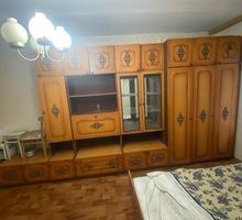 Мебельная стенка - Мебель для гостиной в Симферополе