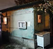 Продается кунг 15000 р торг самовывоз размер 3,4*2,3 - Продам в Севастополе
