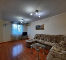 Продам 3комнатную у моря - Квартиры в Севастополе