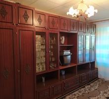 Продается 3 - х кк квартира на Проспекте Победы - Квартиры в Севастополе
