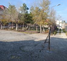 Нужен сторож на стройплощадку - Частичная занятость в Феодосии