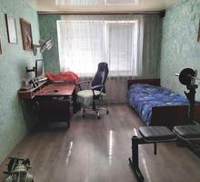 ПРОДАМ 3 комнатную квартиру в Гагаринском районе города Севастополя. - Квартиры в Севастополе