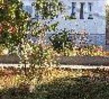 Дом 70 кв.м,на участке 4 сотки, СНТ Фиолент, Царское село. - Дома в Севастополе