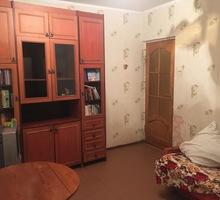 Сдам комнату без посредников - Аренда комнат в Крыму