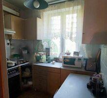 Продается 3-к квартира 63.2м² 5/5 этаж - Квартиры в Севастополе