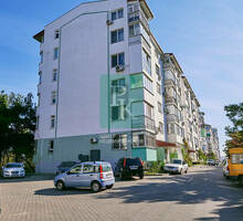 Продажа, офиса, 50.6м² - Продам в Севастополе