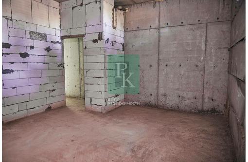 Продам, офис, 50.6м² - Продам в Севастополе