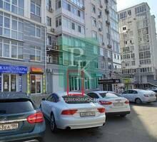 Сдается, помещение свободного назначения, 38.2м² - Сдам в Севастополе