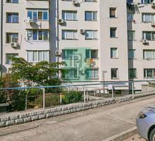 Аренда, помещения свободного назначения, 34.6м² - Сдам в Севастополе