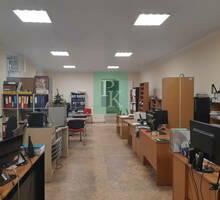 Сдаю, офис, 89м² - Сдам в Севастополе