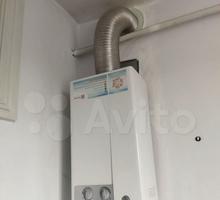 Продается 2 -х комнатная квартира в районе Горпищенко - Квартиры в Севастополе