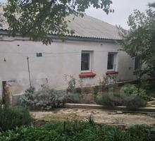 Продается дом на Корабельной стороне, ул. Полоцкая - Дома в Севастополе