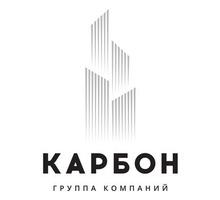 Требуются разнорабочие на стройку - Строительство, архитектура в Севастополе