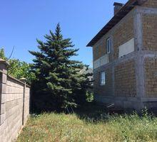 Продается новый дом у моря, п. Орловка, СНТ МИраж - Дома в Севастополе