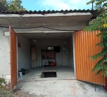 Продам гараж в ГК Витязь - Продам в Севастополе