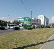 Сдам, помещение свободного назначения, 60.6м² - Сдам в Севастополе