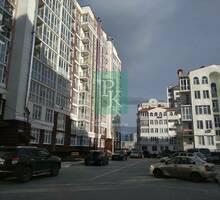 Сдаю, помещение свободного назначения, 35м² - Сдам в Севастополе