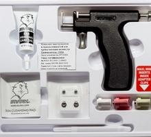 Пистолет для пирсинга ушей Studex (США) - Косметика, парфюмерия в Симферополе
