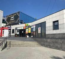 Торговое помещение от собственника ТЦ ОКЕАН - Сдам в Севастополе