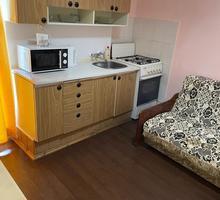 Продам жилой гараж, 110 кв.м., СНТ Усть-Бельбек - Продам в Севастополе