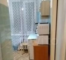 Продается 2-х комнатная квартира на Северной стороне Севастополя, ул. Серафимовича - Квартиры в Севастополе