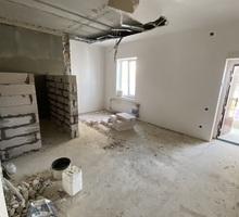Продам студию возле моря - Квартиры в Севастополе