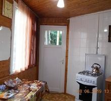 Сдается длительно 1-комнатная кв. ул.П.Тольятти, Ялта - Аренда квартир в Крыму