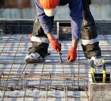 Требуются на строительную площадку разнорабочие, монолитчики г.Симферополь. - Рабочие специальности, производство в Симферополе