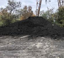 Чернозем в Севастополе - Грунты и удобрения в Севастополе