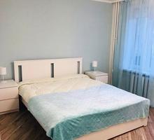 Сдаю комнату на длительный срок - Аренда комнат в Севастополе
