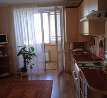 Продам 1-комн, просторную квартиру, с качественным ремонтом в новом доме 2008 года на ул.Л.Толстого! - Квартиры в Севастополе