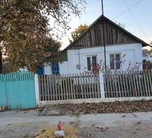 Продам дом - Дома в Джанкое