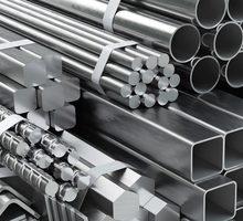 Куплю деловой металл б\у - Металлы, металлопрокат в Севастополе