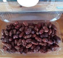 Сушёный   зизифус - Нетрадиционная медицина в Бахчисарае