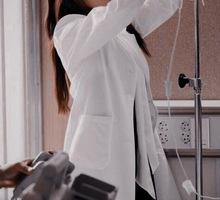 Выполнение инъекций,уколов, - Медицинские услуги в Симферополе