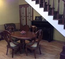 Двухуровневая 4-х комнатная квартира в историческом центре Севастополя - Квартиры в Севастополе