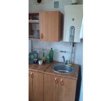 Собственник - СРОЧНО продаю 3-комнатную квартиру-брежневку в хорошем состоянии - Квартиры в Севастополе