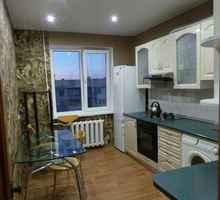 Продается трехкомнатная квартира на ул.Лермонтова, 9/9эт, площадь общая - 68кв.м - Квартиры в Крыму
