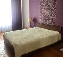 К продаже предлагаем двухкомнатную квартиру на ул. Ростовской, второй этаж пятиэтажного - Квартиры в Крыму