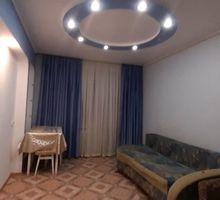 К продаже предлагаем двухкомнатную квартиру на ул.60 Лет Октября, - Квартиры в Крыму