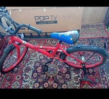 Велосипед детский - Спорттовары в Севастополе