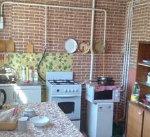 Продам дом в с. Шевченково Бахчисарайского района, площадь 115 м2,  5  комнат, кухня, санузел в доме - Дома в Крыму