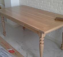 Ремонт мебели. - Сборка и ремонт мебели в Симферополе