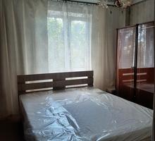 Сдам 3кк на Колобова - Аренда квартир в Севастополе