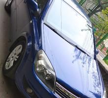 Продажа Opel Astra H 2007г. 1.6 Cosmo - Легковые автомобили в Ялте