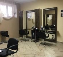 Сдам в аренду кресло для парикмахера - Парикмахерские услуги в Севастополе