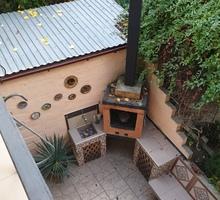 Комната в гостевом доме - Аренда комнат в Севастополе